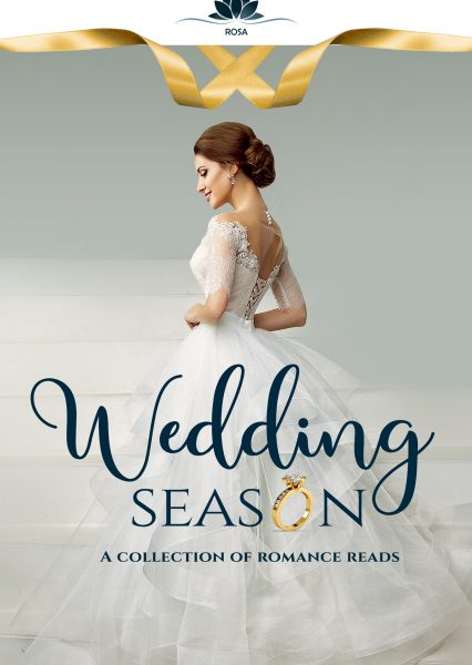 Wedding Season Anthology
